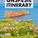 gaspesie-tour-road-trip
