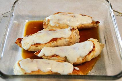 bacon cheeseburger chicken recipe blog